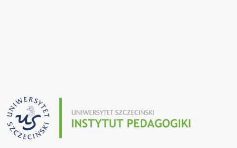 Tura I – Okręg XV – Instytut Pedagogiki – grupa 2 (pozostali pracownicy) – 3 głosowanie